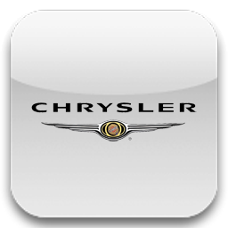 Chrysler original
