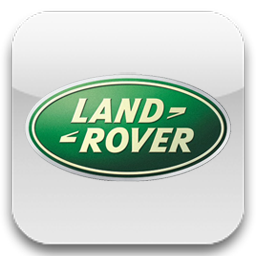 Land rover original