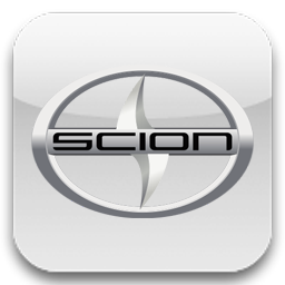 Scion original