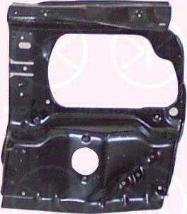 Оптика транспортер лобовое стекло на транспортер т4 цена
