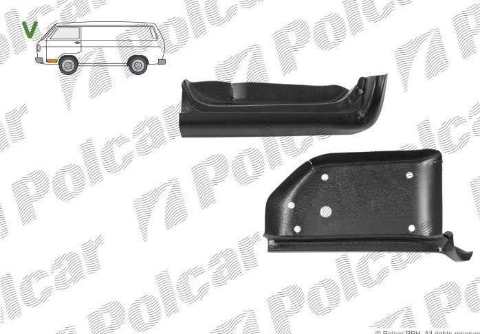 Купить кузовные детали на фольксваген транспортер т3 продукция на элеваторе